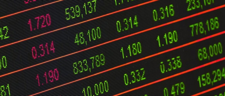 Traden voor beginners met crypto en aandelen. Review Trading Formule