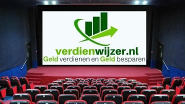 verdienwijzer bioscoop