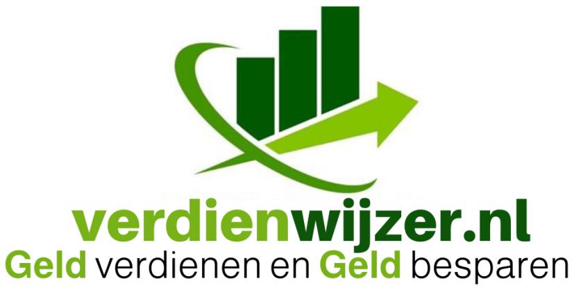 logo verdienwijzer