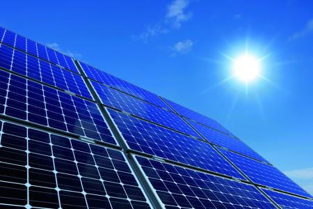 zonnepanelen aanschaffen