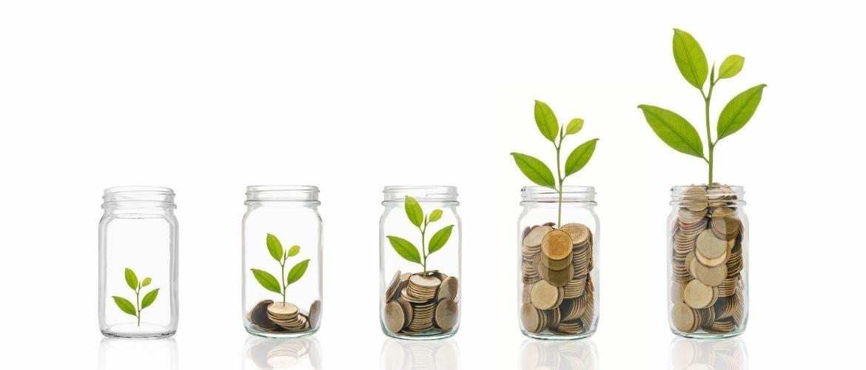 Creatief geld inzamelen voor de vereniging met online en offline acties
