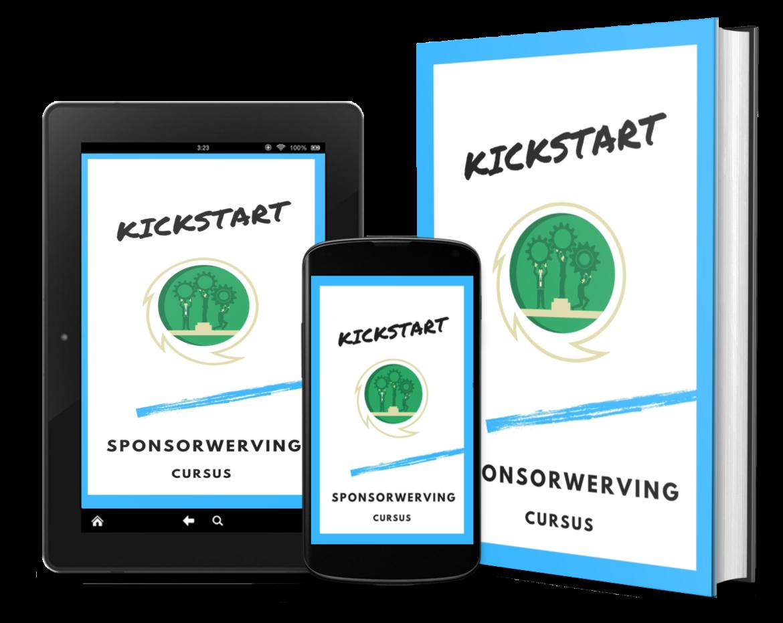 geld-inzamelen-cursus-sponsorwerving-verenigingsadvies