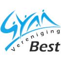 gv-best-verenigingsadvies
