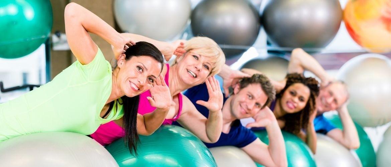 Leden behouden, handige en praktische tips voor sportverenigingen