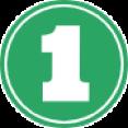 ledenwerving-verenigingsadvies