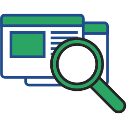 Website-analyse-verenigingsadvies