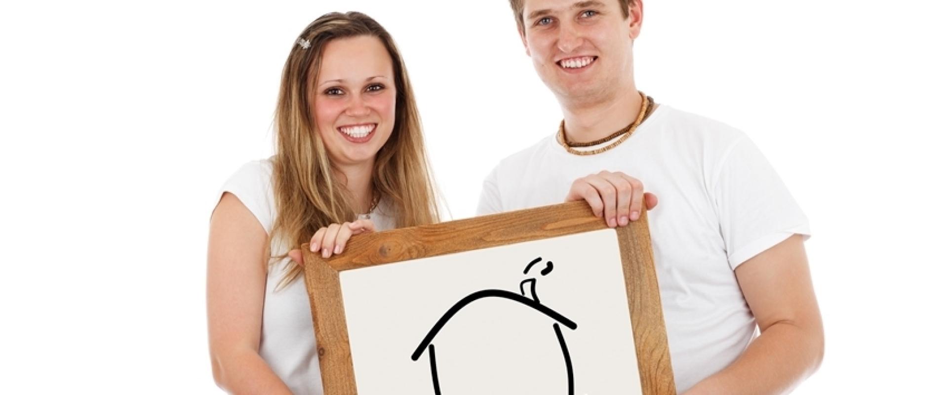 Hypotheek advies: wat komt er aan bod? [checklist]