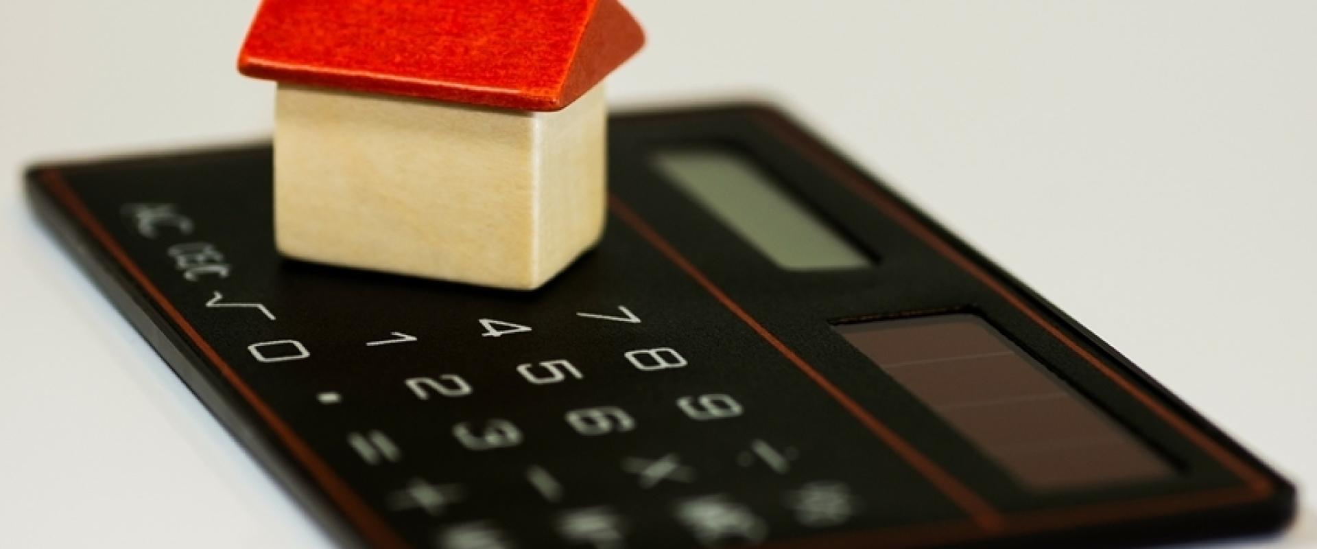 Goedkope hypotheekadviseur: wat zijn de risico's en nadelen?