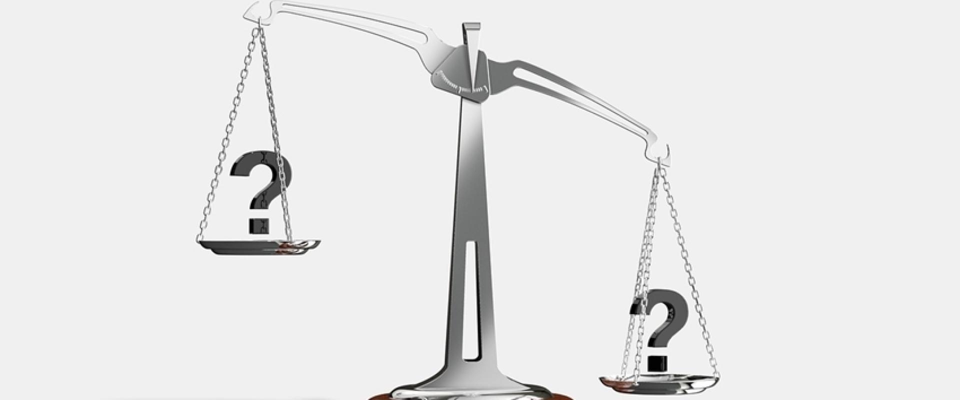 Hypotheekadviseur vergelijken: kijk verder dan de prijs alleen