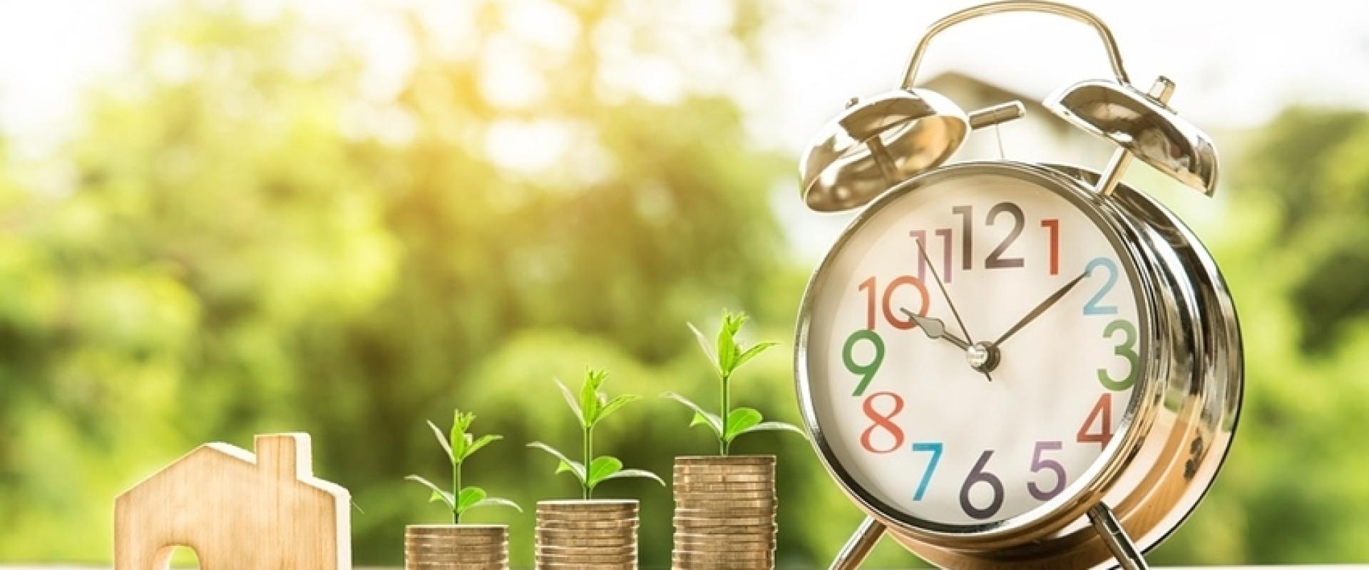 Onafhankelijk hypotheekadvies vs advies bij de bank: wat is de beste keuze?