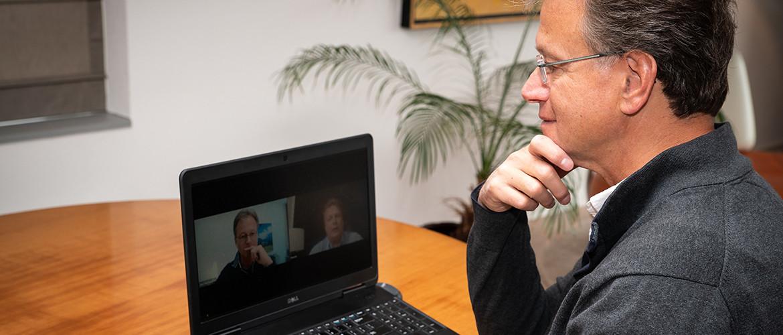 Persoonlijk Leiderschap trainingen gaan online door!
