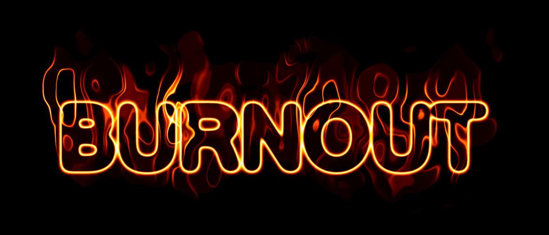 De beste aanpak en behandeling bij herstel van burnout