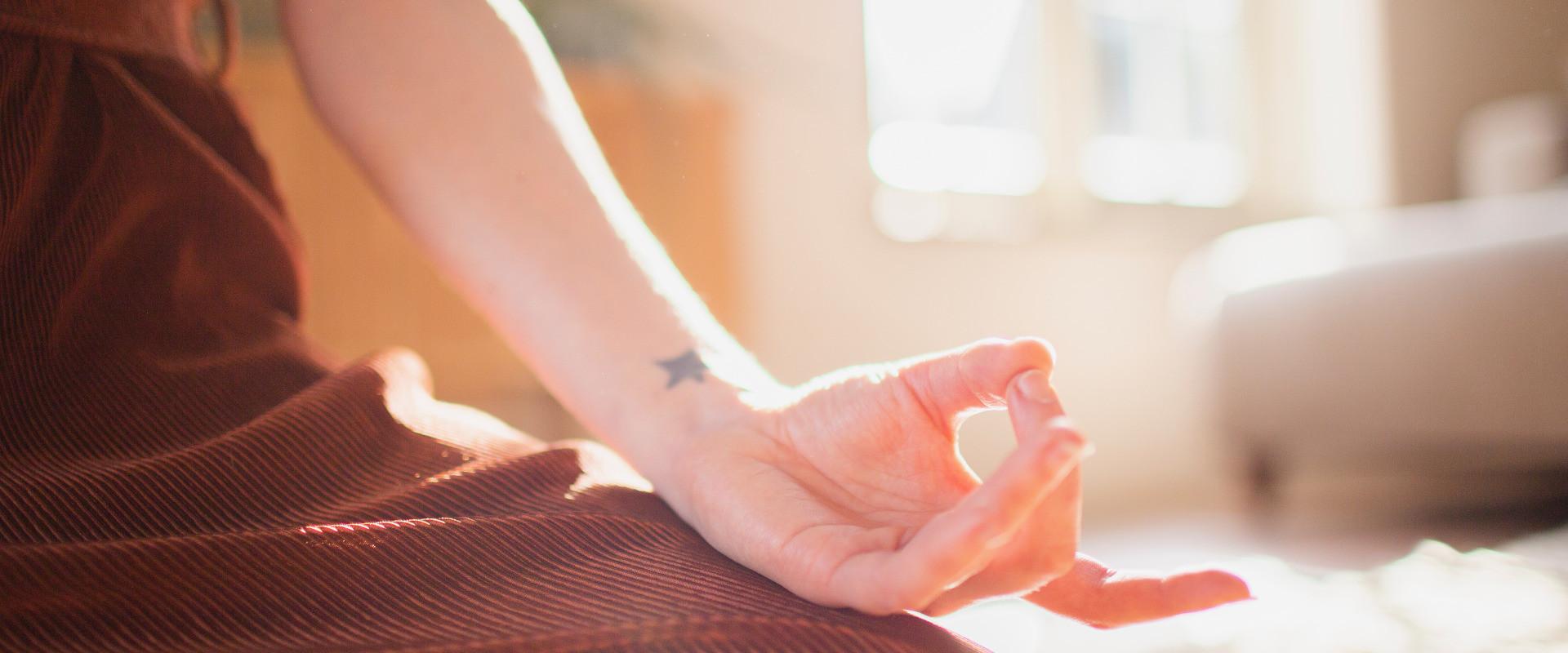 Hoe begin je met mediteren? Zo kun je het leren!
