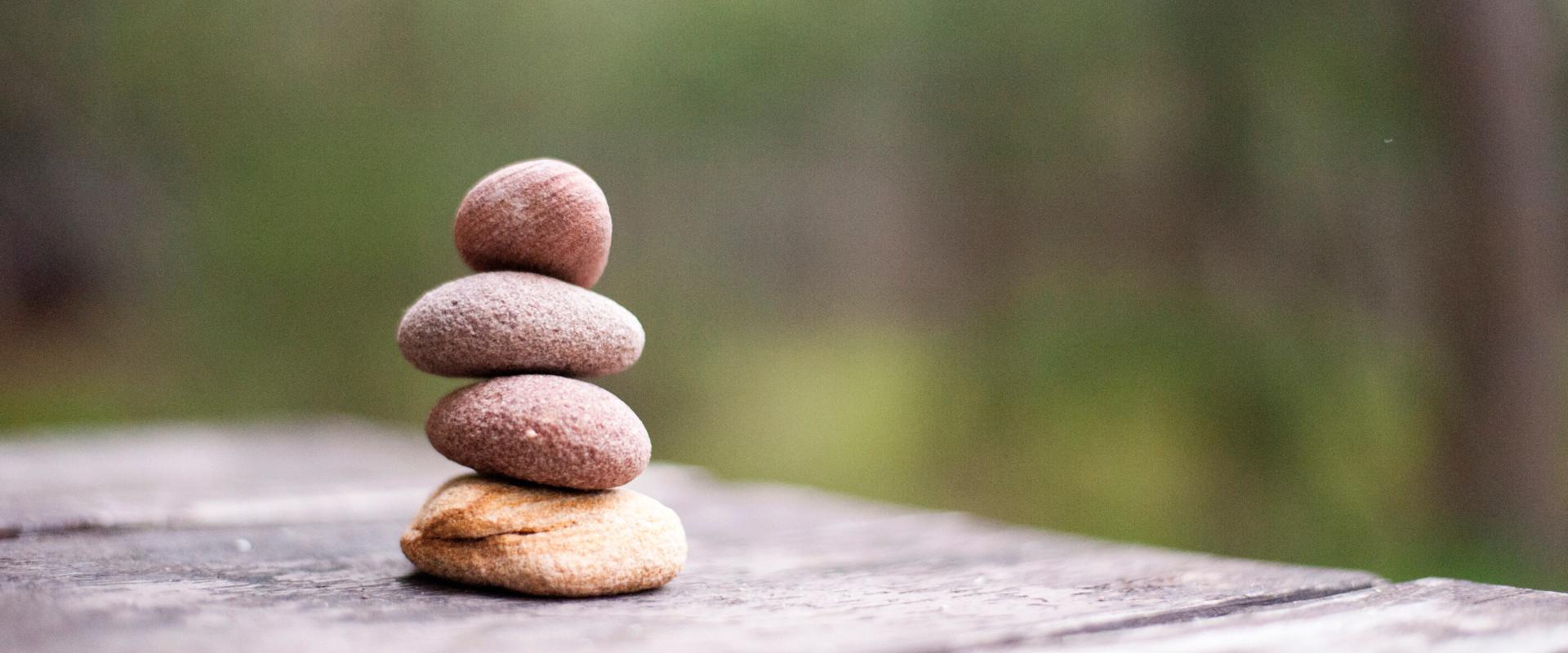 17 Handige mindfulness oefeningen voor elk moment van de dag