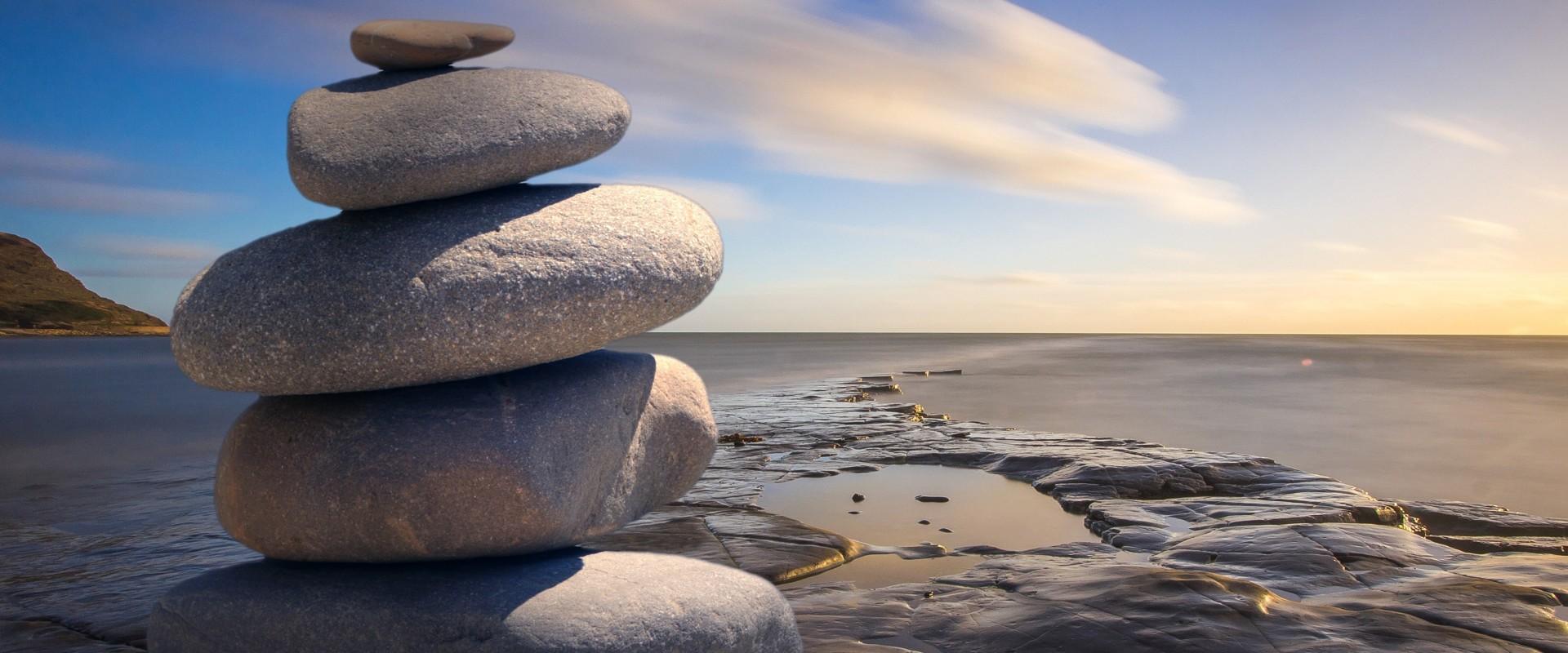 Het verschil tussen mediteren en mindfulness