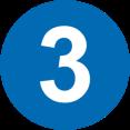 Verkeerstheorie product 3