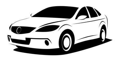 CBR theorieboek auto