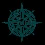 Verlieskundig Kompas