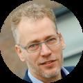 Alex Janssen  Vestigingsmanager Collé Rental & Sales. De Talenttraining - loopbaanontwikkelingsprogramma