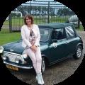 Anny Better Talentgerichte loopbaanontwikkeling - de Talenttraining