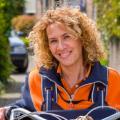 antia-rabbet-postbezorger-Post NL - Talentgesprek Vermoogen