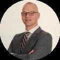 Arvan van Wijk - Talententest en Talenttraining