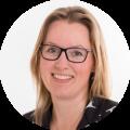 Geanne Kremer-Oosterhuis - Communicatie adviseur Wateschap Noorderzijlvest - Talentgesprek Vermoogen