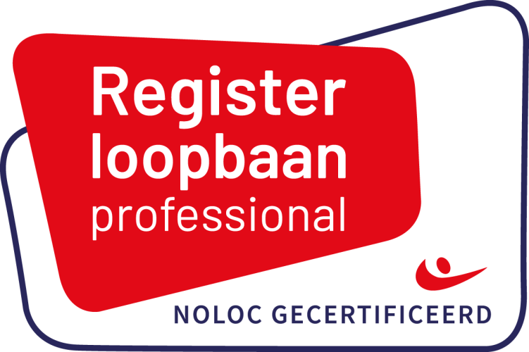 keurmerk-noloc-gecertificeert-register-loopbaanprofessional-Jan Hooikammer Vermoogen