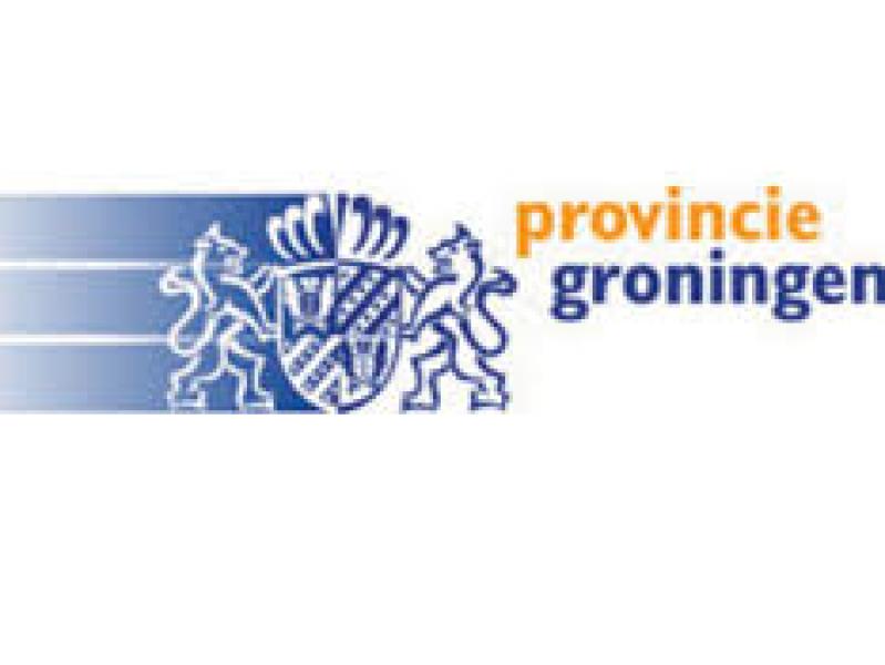 Provinie Groningen - Vermoogen - Talentontwikkeling - Succesvolle teams werken vanuit hun talenten