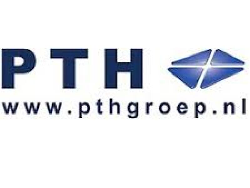 PTH Groep - Vermoogen - Talentontwikkeling - Succesvolle teams werken vanuit hun talenten