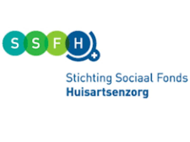 SSFH  - Vermoogen - Talentontwikkeling - Succesvolle teams werken vanuit hun talenten
