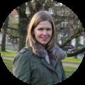 Suzanne de Groot- Talentgerichte loopbaanontwikkeling - De Talenttraining