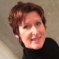 Sandra Scherstra -  Manager Sociaal Domein Fryslân - Talentgerichte teamtraining Vermoogen