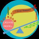HEFBOOM-creatiemodel