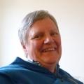 Yvonne Bakker