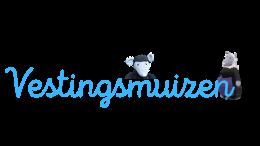 vestingsmuizen logo 260x146