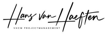 vhcm logo 1