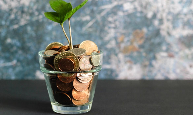 Financiele onafhankelijkheid | Leef de droom