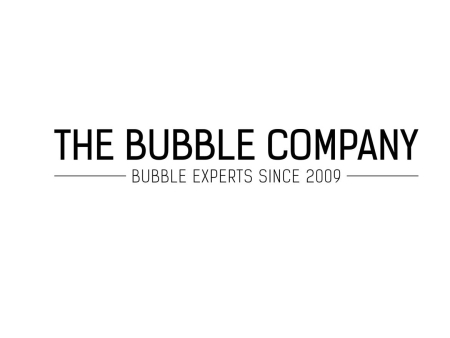 The Bubble Company Belgium