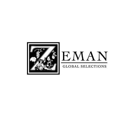 Zeman Global Selections