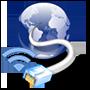 internet en WiFi