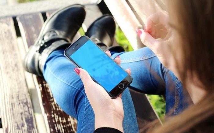 WiFi ontvangst in je tuin