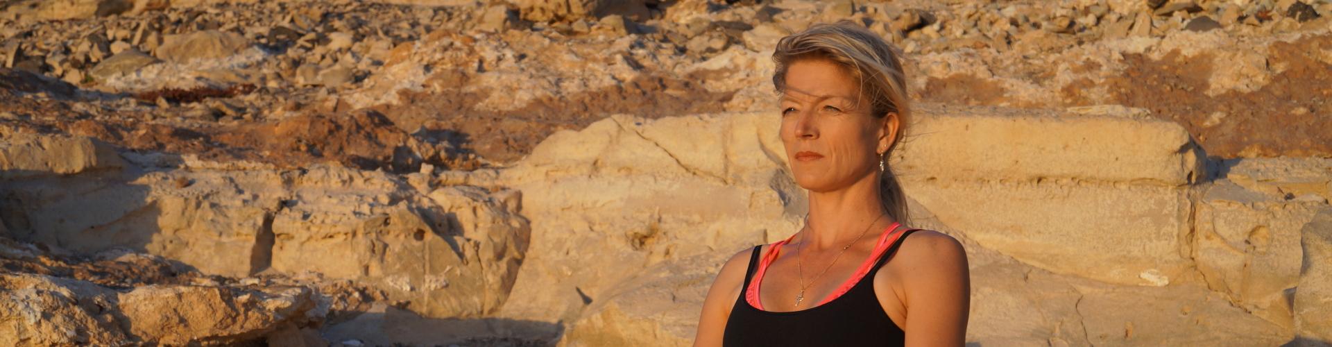 yoga meditatie yoga filosofie teacher docent coaching levensavontuur life adventure gerlinde zoodsma begeleiding
