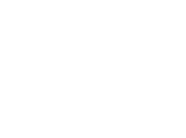 vidae life adventure