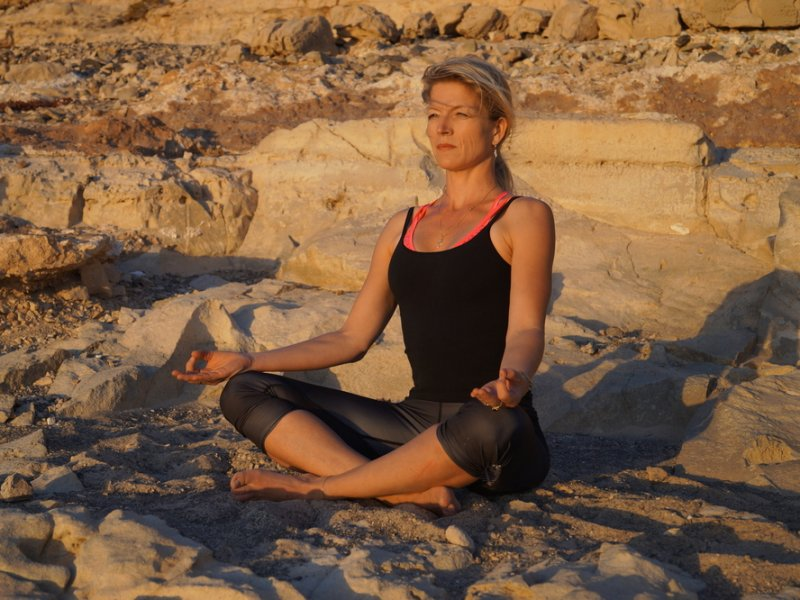 gerlinde zoodsma persoonlijk leiderschap coaching life coach coachtraject levensavontuur persoonlijke groei persoonlijke ontwikkeling begeleiding workshops yoga leiderschap communicatie samenwerken