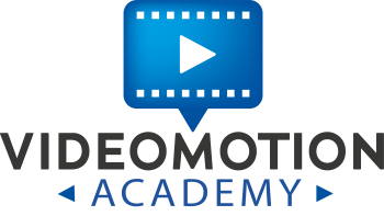 video marketing opleiding