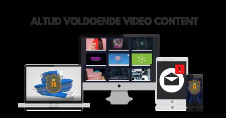 product-foto-videoprof-ontzorgen