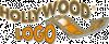 HollywoodLogo Home