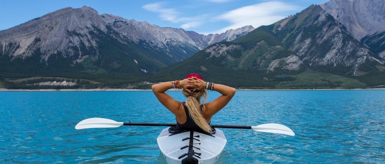Op vakantie zonder dat je bedrijf stilstaat: zo doe je dat