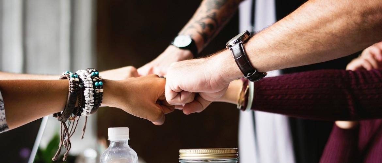 Word geen micromanager: succesvolle ondernemers benutten systemen
